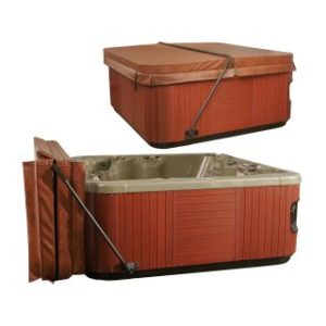 183087281_swim-time-low-mount-spa-cover-lift-swimming-pools-