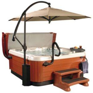 7958fe04230eaa6262b5b9452ee6eb9e--pool-ideas-patio-ideas