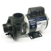 Hush-Pump-Replacement__43454.1502995720