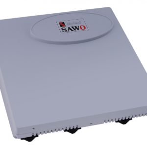 Блок мощности SAWO Innova INP-C-DF