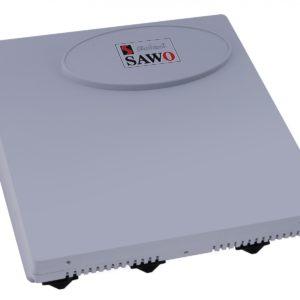 Блок мощности SAWO Innova INP-C (Combi)