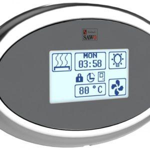 Пульт управления SAWO Innova Touch INT-SET