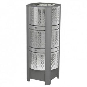 Электрическая печь для сауны GEOS RAIN-Soft 9