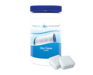 AquaFinesse-FILTER-CLEANER-313x241