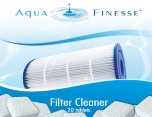 AquaFinesse-FILTER-CLEANER_B-313×241