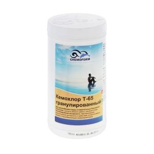 chemoform-kemohlor-t-65-granulirovannyi-bystrorasvorimyi-stabilizirovannyi-hlor-v-granulah-1-kg-0501001
