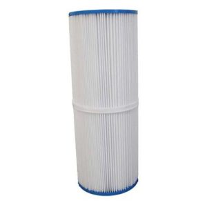 pool-pool-filter-replaces-unicel-c-4326-pleatco-prb25-in-filbur-fc-2375-rainbow-dynamic-25-6_grande