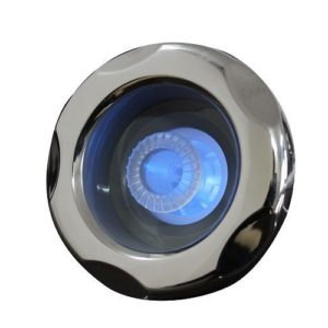 pl8398149-5_s_s_typhoon_hot_tub_jets_internal_directional_with_5_scallop_face_for_led_illumination