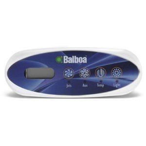 Пульт управления Balboa