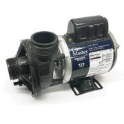 Hush-Pump-Replacement__43454.1502995720