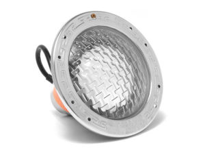 pentair-light-amerlite-300w-50-12v-ss-78438100-595×440