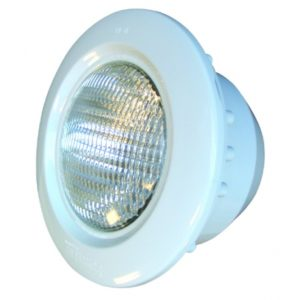 poolbelysning-led-18w12v-vit