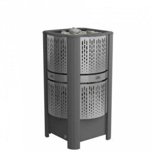 Электрическая печь для сауны GeoS RAIN-Corner 6