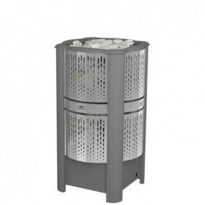 Электрическая печь для сауны GEOS RAIN-Soft 6