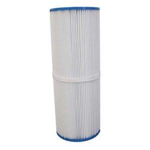 pool-pool-filter-replaces-unicel-c-4326-pleatco-prb25-in-filbur-fc-2375-rainbow-dynamic-25-6_grande