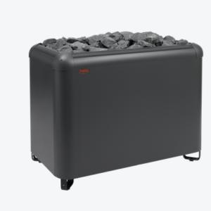 Электрическая печь Helo Magma 260