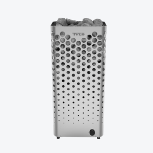 Электрическая печь Tylo Air 10