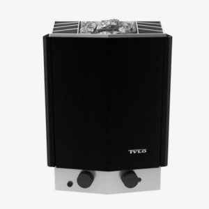 Электрическая печь Tylo Compact 2-4