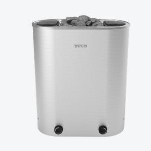 Электрическая печь Tylo Curve 6