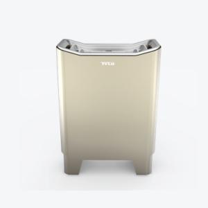 Электрическая печь Tylo Expression 10 Champagne