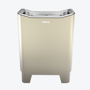 Электрическая печь Tylo Expression Combi 10 Champagne