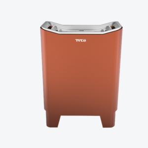 Электрическая печь Tylo Expression Combi 10 Cooper