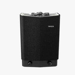 Электрическая печь Tylo Sense Sport 6