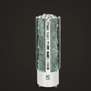 prometey-zm-bl-600x600 (1)