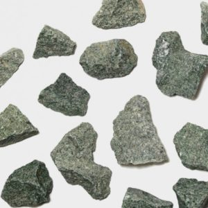 stone0-600x600