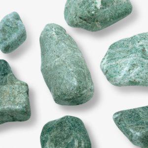 stone1-600x600
