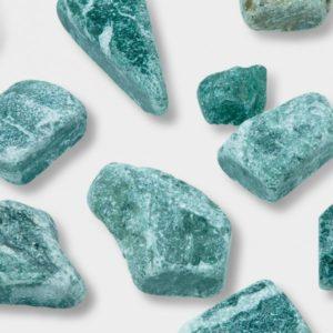stone3-600x600