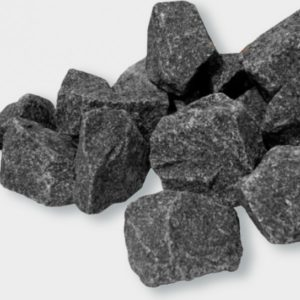 stone4-600x600
