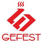 Гефест-Беларусь